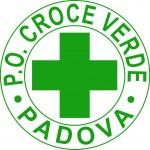 Logo Croce Verde logo rev 2 corel 13trasp