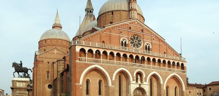 confesercenti padova corsi di formazione bologna - photo#8