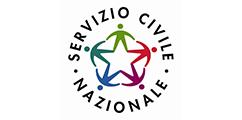 banner-Servizi-Civile-2