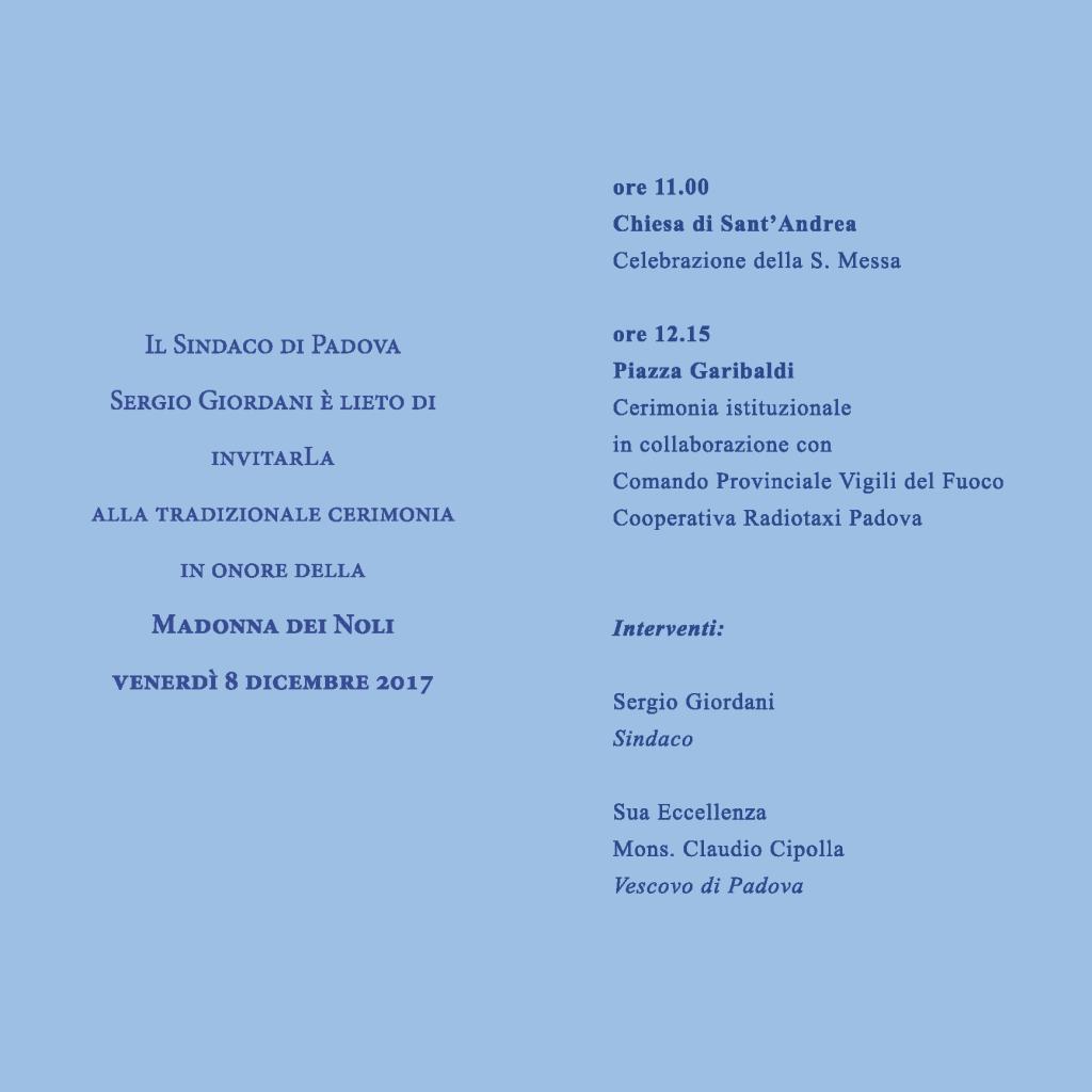 invito noli 2017-2_Pagina_2