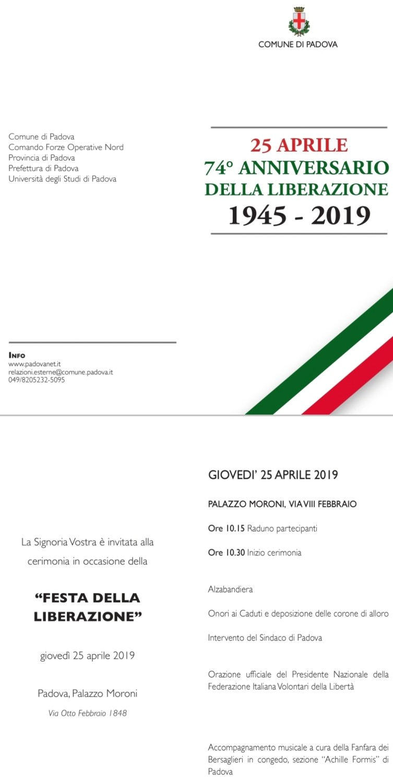 2019-04-16 13.27.36